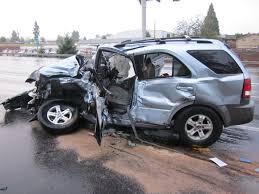 DS Image - Car Crash 2