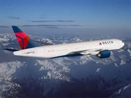 Image Delta Airline