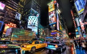 Image NYC