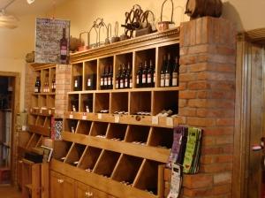 Image LCBO Wine