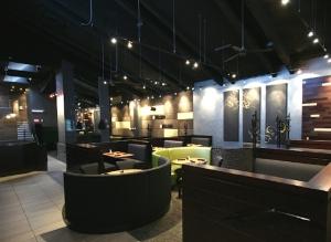 Image Nice Restaurant
