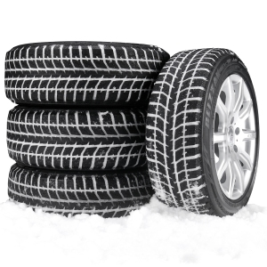 DS Image-Winter Tires