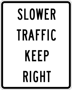 DS Image - slow-traffic
